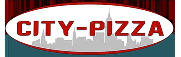Logo City-Pizza Uelzen Uelzen